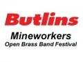 logo_butlins