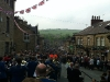 whitfriday2012