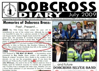 dobscross-newsletter.jpg