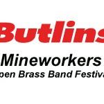 logo_butlins3