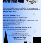 Fulham Christmas Leaflets REDONE