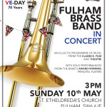 FBBConcert10May.indd