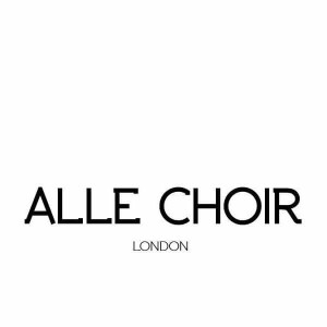 alle-choir-photo